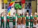 Фестиваль в Солнечном городе